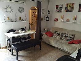 Casa adosada en venta en calle Rosers, Palau-solità i Plegamans - 283987554