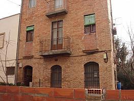 Casa en venta en calle Juan Den Coll, Manresa - 278501676