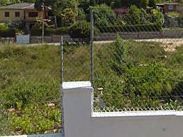 Solar en venda carrer Sant Antoni, Maçanet de la Selva - 347144437