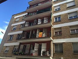 Piso en venta en calle De Mossén Serapi Farré, Manresa - 278501712