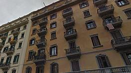 Piso en venta en Ciutat vella en Barcelona - 296599791