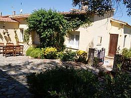 Casa en venda carrer Sant Fructuos, Pals - 351558113