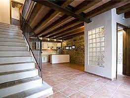 Casa adossada en venda carrer De la Plaça, Pera, La - 347145235