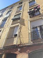Piso en venta en Ciutat vella en Barcelona - 322086950