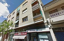 Piso en venta en calle Mayor, Alcarràs - 332667948