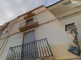 Casa adossada en venda carrer De Francesc Santacana, Martorell - 347145355