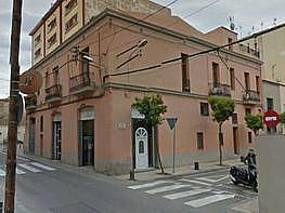 Casa en venda carrer Taulat, El Poblenou a Barcelona - 347144647