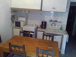 Apartamento en venta en calle Francesc Ribera, Colera - 280270747