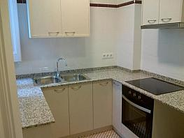 Wohnung in miete in plaza Mercat, Portbou - 280270789