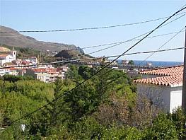 Reihenhaus in verkauf in urbanización Sant Miquel, Colera - 280270888