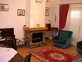 Wohnung in verkauf in calle Murta, Colera - 280271011