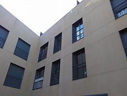 Wohnung in verkauf in calle Francesc Ribera, Colera - 280271347