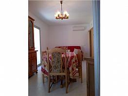Apartamento en venta en calle Francesc Ribera, Colera - 280271395
