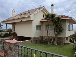 Casa en venda Santa Susanna - 337237499