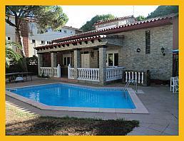Casa en venda Castelldefels - 337237619
