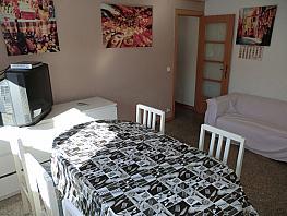 Pis en venda carrer De Sant Vicenç Ferrer, Almeda a Cornellà de Llobregat - 340953355