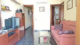 Ático en venta en calle Renclusa, La florida en Hospitalet de Llobregat, L´ - 279773376