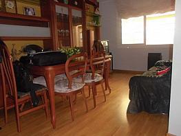 Pis en venda carrer Rodes, Centre a Hospitalet de Llobregat, L´ - 358846889