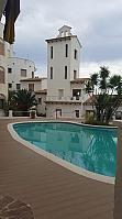 Casa adossada en venda carrer Creu de Sant Gregori, Sitges - 358846709