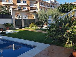 Casa en venda carrer Segres, Cubelles - 358846397