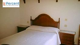 Foto - Apartamento en alquiler en calle Ensanche, Santiago de Compostela - 279805692