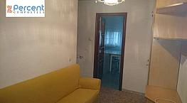 Foto - Piso en alquiler en calle Ensanche, Santiago de Compostela - 288783991