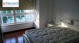 Foto - Piso en alquiler en calle Conxo, Santiago de Compostela - 321393011