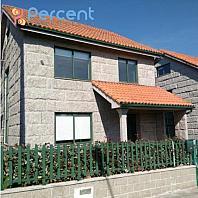 Foto - Chalet en alquiler en calle Meixonfrio, Santiago de Compostela - 333221509
