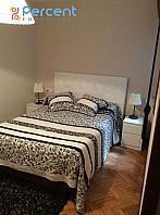 Foto - Apartamento en alquiler en calle La Marina, Monte Alto-Zalaeta-Atocha en Coruña (A) - 371873518