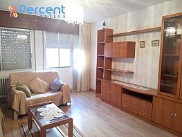 Foto - Piso en alquiler en calle Pontepedriña, Santiago de Compostela - 392144082