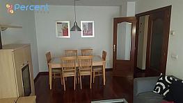 Foto - Dúplex en alquiler en calle Milladoiro, Ames - 393681072