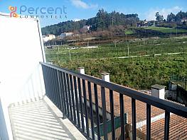 Foto - Dúplex en alquiler en calle Restollal, Santiago de Compostela - 397682362