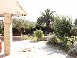 Haus in verkauf in Mont-Roig del Camp - 359377838