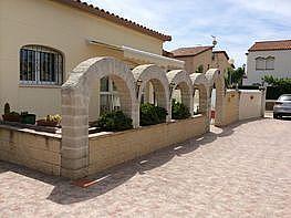 Haus in verkauf in Mont-Roig del Camp - 359379224