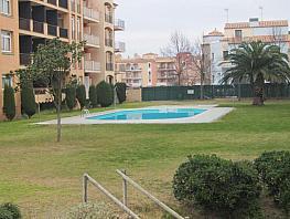 Wohnung in verkauf in calle Poblat Típicavgdafages de Climent, Empuriabrava - 280321508