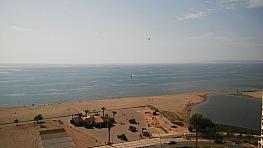 Appartamento en vendita en paseo Marítim, Empuriabrava - 280321619