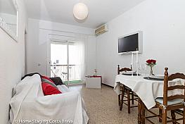 Appartamento en vendita en calle Salins Línea, Empuriabrava - 280321733