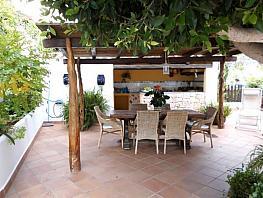 Haus in verkauf in Santa Eulalia del Río - 358834584