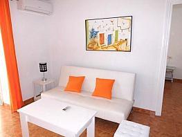Wohnung in verkauf in Santa Eulalia del Río - 358834560