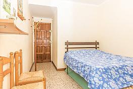 789 pisos baratos en vilaj iga y alrededores yaencontre - Pisos baratos en figueres ...