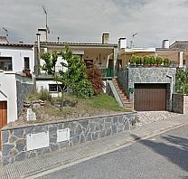 Imagen sin descripción - Casa adosada en venta en Amer - 278605716