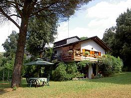 Casa rural en venda Sant Aniol de Finestres - 278605824
