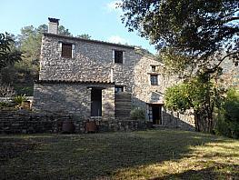 Imagen sin descripción - Casa rural en venta en Osor - 278606448