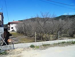Piece of land for sale in Amer - 278606697