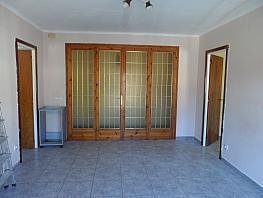 Pis en venda Amer - 278607222