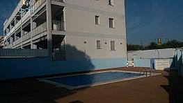 Foto - Apartamento en venta en calle Roda de Bara, Roda de Barà - 279802078