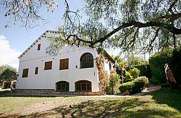 Foto - Casa en venta en calle Roda de Bara, Roda de Barà - 279802135
