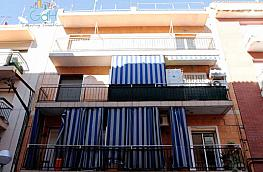 Foto - Piso en venta en calle Bonavista, Bonavista en Tarragona - 279802150