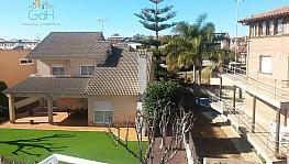 Foto - Casa adosada en venta en calle Clarà Munt, Torredembarra - 279802168