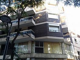 Foto - Piso en venta en calle Fondo, Fondo en Santa Coloma de Gramanet - 279802276